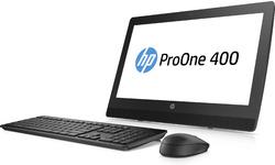 HP ProOne 400 G3 (2KL21EA)