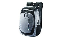 "Speck Candlepin Backpack 15"" Grey/Black"