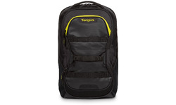 Targus TSB944EU 15.6 Black/Yellow