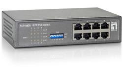 LevelOne FEP-0800W65