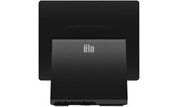 Elo Touch Solutions (E292635)