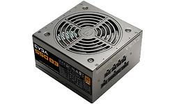 EVGA 550 B3 V2 550W