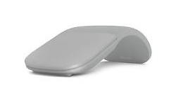Microsoft Surface Arc BlueTrack Ambidextrous Grey