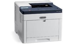 Xerox Phaser 6510VDNI