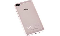 "Asus ZenFone 4 Max 5.5"" Gold"
