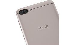 "Asus ZenFone 4 Max 5.2"" Gold"