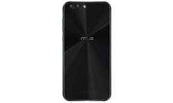 Asus ZenFone 4 Black