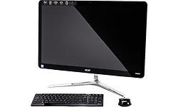 Acer Aspire U27-880 (DQ.B8REH.001)