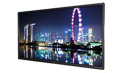 iBoardTouch LTE43-003V+P