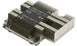 SuperMicro SNK-P0067PD