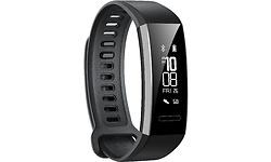 Huawei Band 2 Pro Fitness Wristband Black