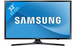 Samsung T32H390