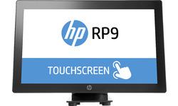 HP rp9 G1 (V8L74EA)