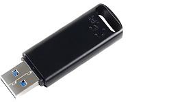 Kingston DataTraveler Elite G2 128GB Black