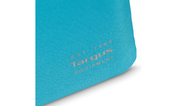 Targus Pulse 13.3' Sleeve Atoll Blue