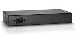 LevelOne GEP-0812W120