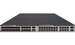 HP Enterprise FlexFabric 5940 2-slot