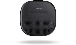 Bose SoundLink Micro Black