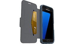 Otterbox Strada 2.0 Samsung Galaxy S7 Blue