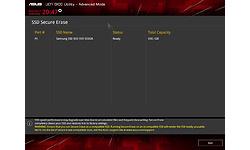 Asus RoG Strix Z370-I Gaming