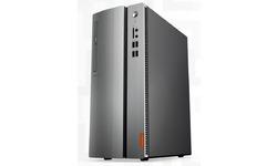 Lenovo IdeaCentre 510-15ABR (90G7003WMH)