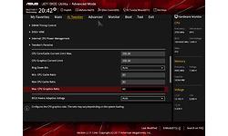 Asus TUF Z370-Pro Gaming