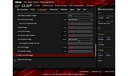 Asus RoG Strix Z370-E Gaming