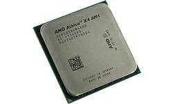 AMD Athlon X4 950 Tray