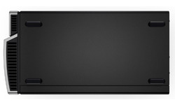 Lenovo IdeaCentre 510-15IKL (90G800EUMH)