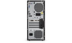Lenovo IdeaCentre i720-18IKL (90H0004DMH)
