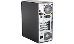 Lenovo IdeaCentre 720-18ASU (90H1003GMH)