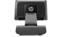HP rp2 Model 2000 (J9C79EA)