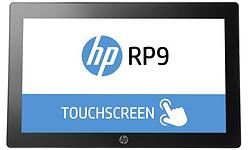 HP rp9 G1 Model 9015 (V8L77EA)