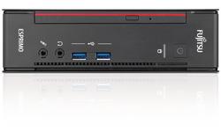 Fujitsu Esprimo Q556 (VFY:Q5562P33SONL)