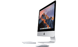 Apple iMac 21.5 (MNDY2B/A)