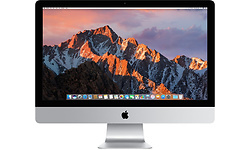 Apple iMac 27 (MNE92B/A)