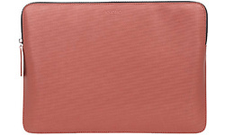 "Knomo Sleeve Embossed 13"" Copper"