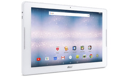 Acer Iconia B3-A40-K2YF 32GB White