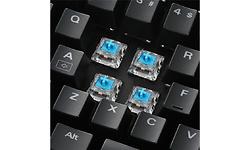 Sharkoon Shark Skiller Mech SGK2 Blue Switch