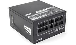Seasonic Prime Ultra Titanium 650W