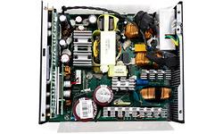 Seasonic Prime Ultra Platinum 1300W