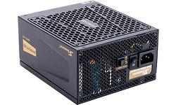 Seasonic Prime Ultra Gold 1300W