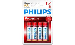 Philips PowerLife AA