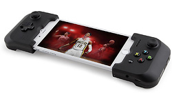 Game Max Gamevice iOS Gaming Controller for iPhone