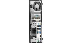 HP EliteDesk 705 G3 (2KR99EA)
