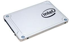Intel 545s 512GB (M.2)