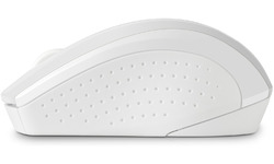 HP X3000 Silver