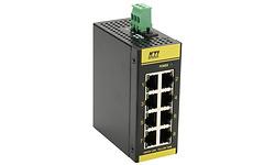 KTI Networks KFS-0840