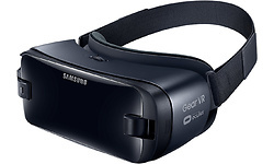 Samsung Gear VR 4 + Controller