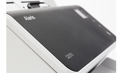 Kodak Alaris S2070